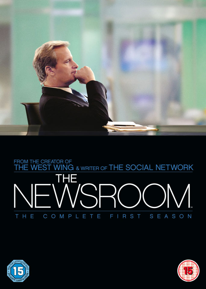 the-newsroom-season-1