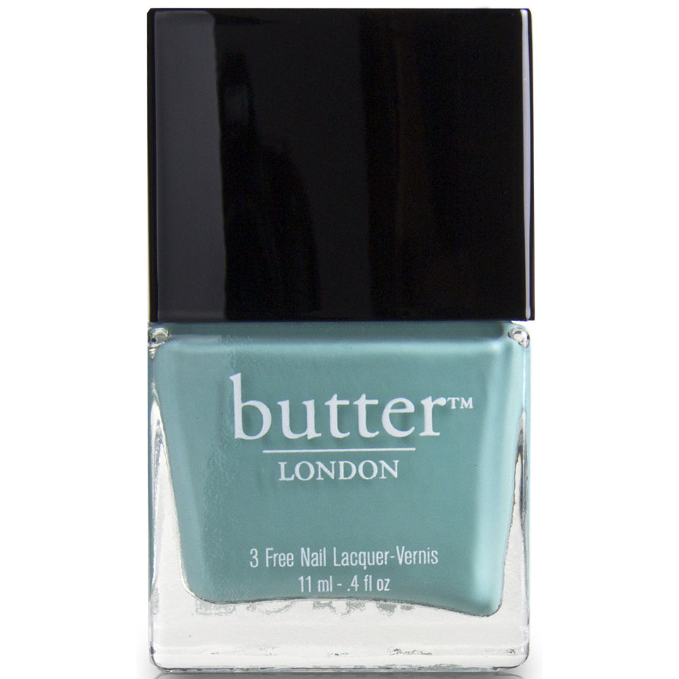 butter-london-poole-11ml