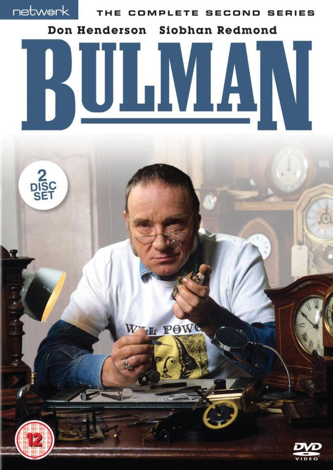 bulman-the-complete-second-series