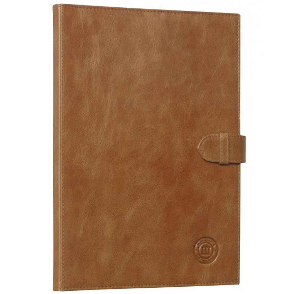 dbramante1928-leather-samsung-galaxy-classic-folio-case-galaxy-note-101-golden-tan