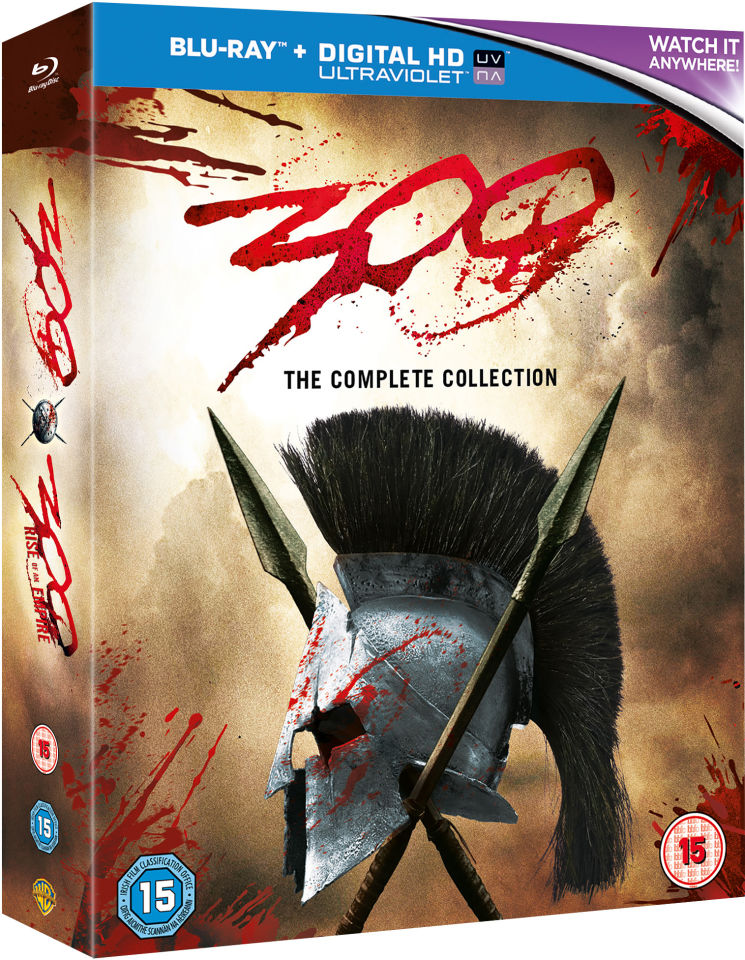 300-300-rise-of-an-empire