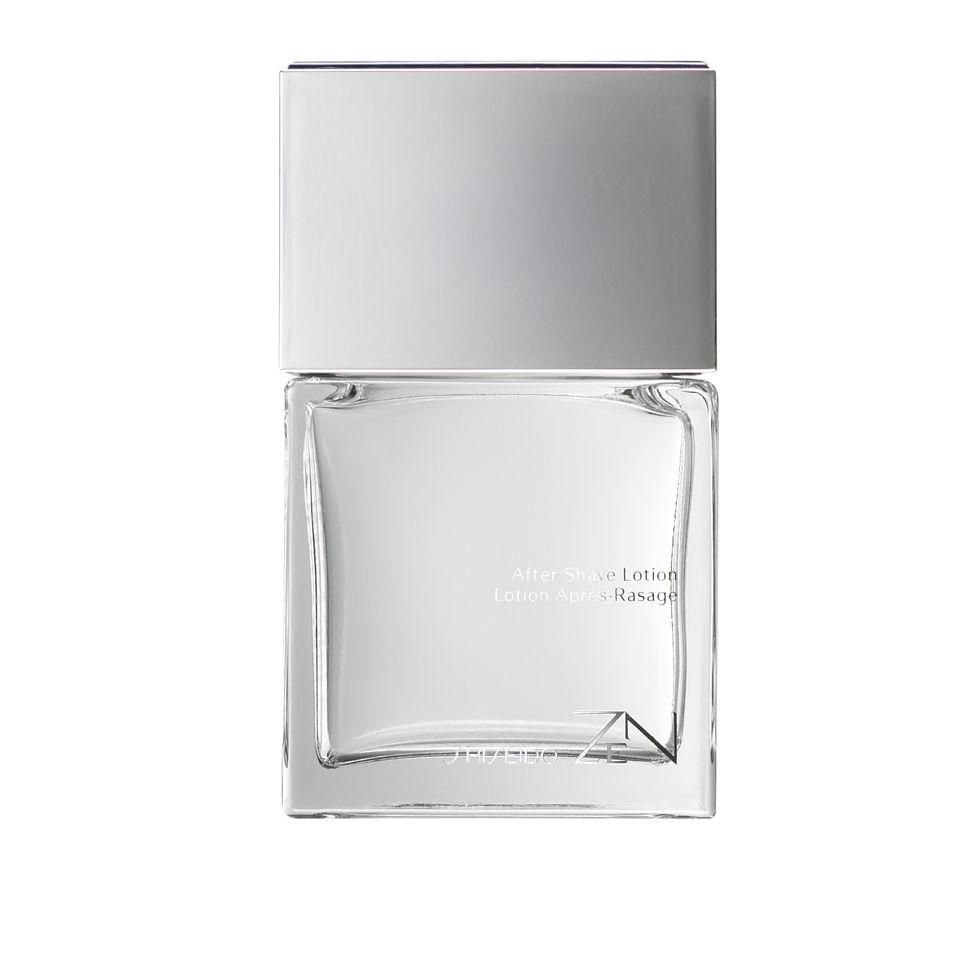 shiseido-zen-for-men-after-shave-lotion-100ml