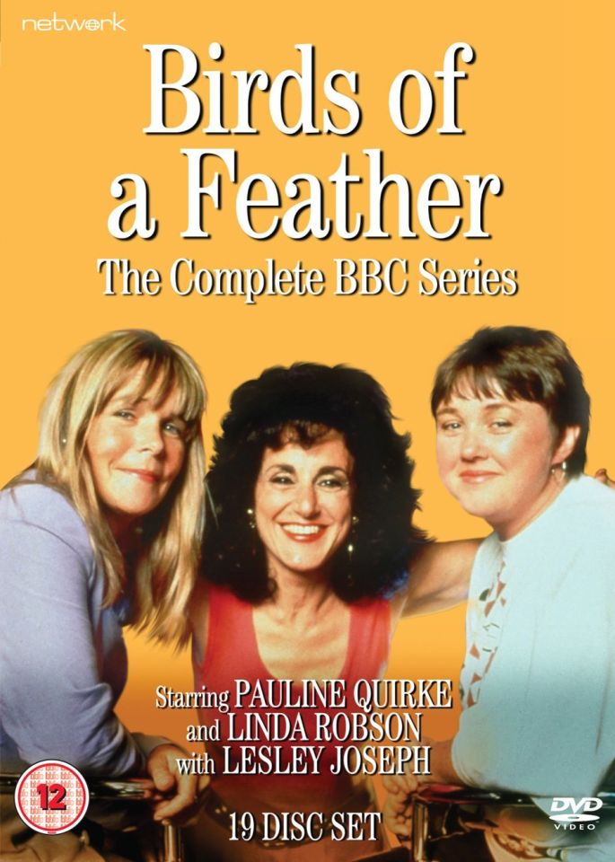 birds-of-a-feather-series-1-9