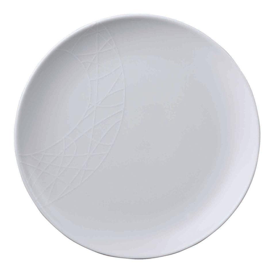 jamie-oliver-white-salad-plate