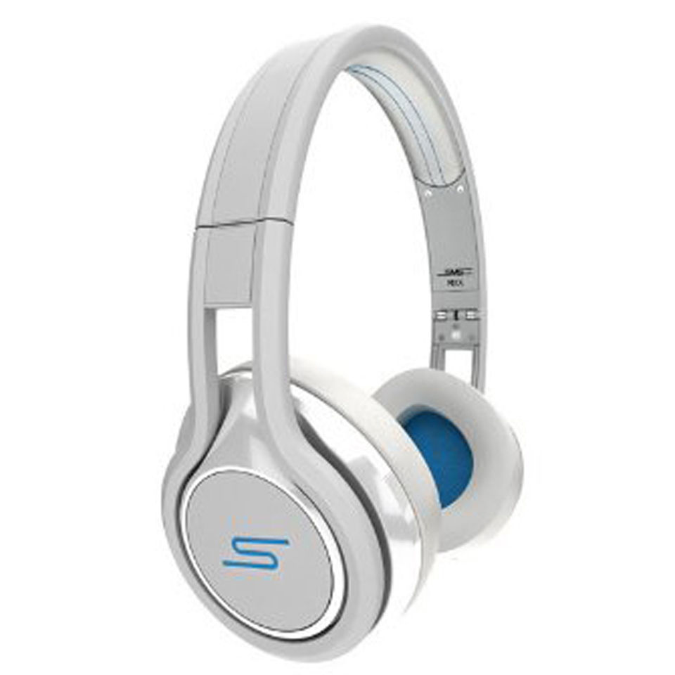 sms-audio-by-50-cent-street-wired-headphones-includes-passive-noise-cancellation-white
