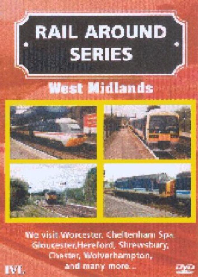 rail-around-series-west-midlands