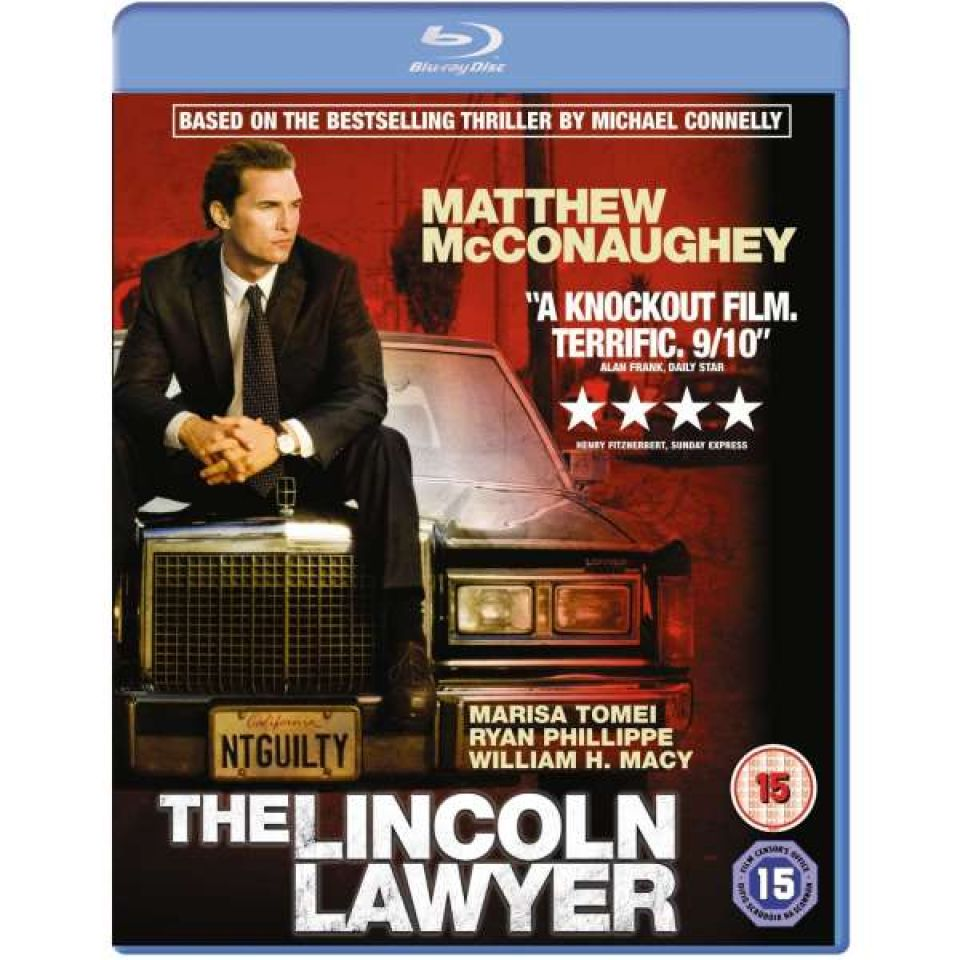 the-lincoln-lawyer