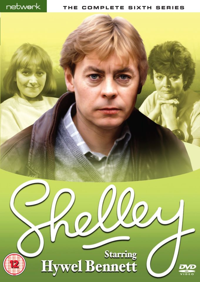 shelley-complete-series-6