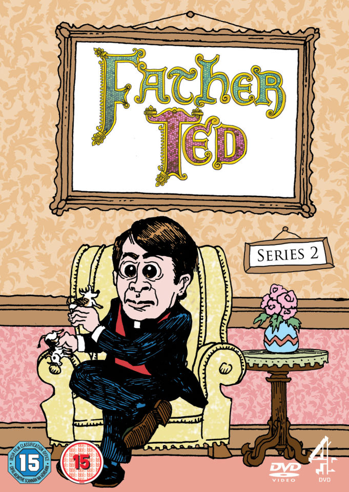 father-ted-series-2-part-1