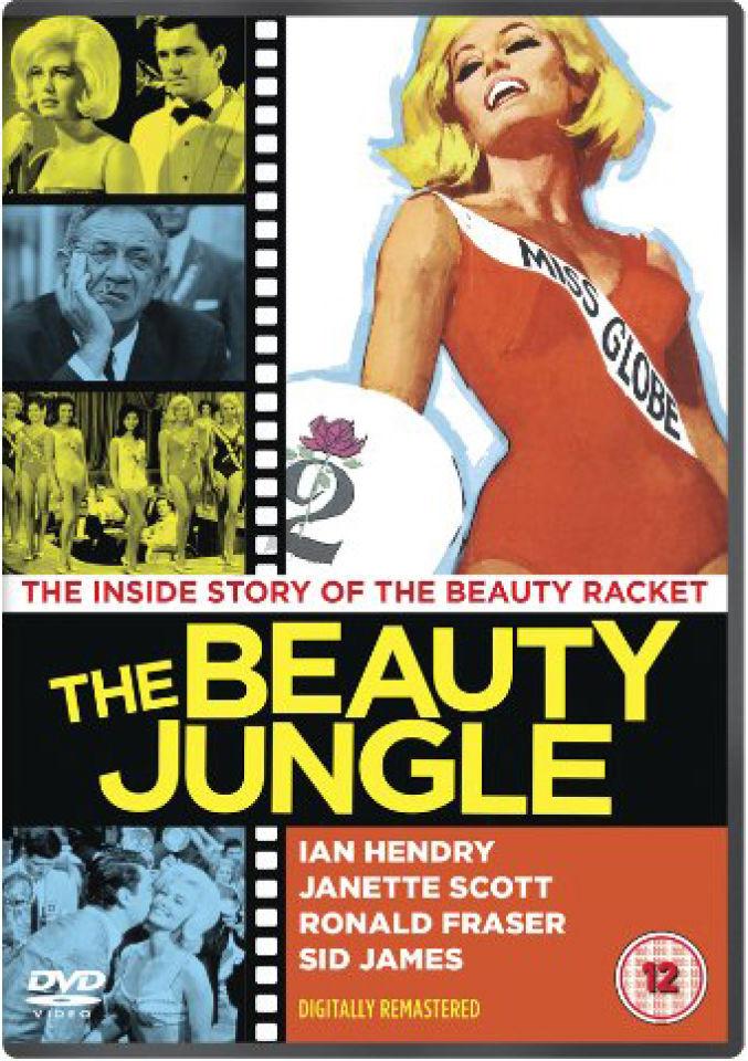 the-beauty-jungle