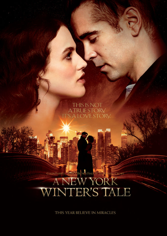 a-new-york-winter-tale
