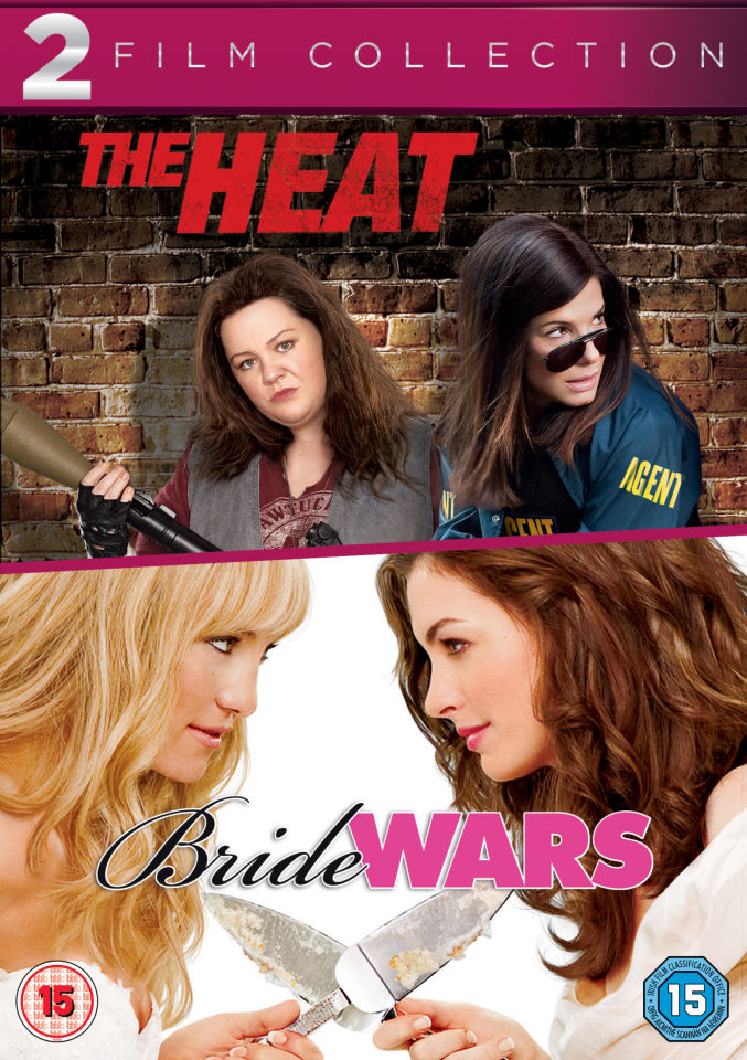 the-heat-bride-wars