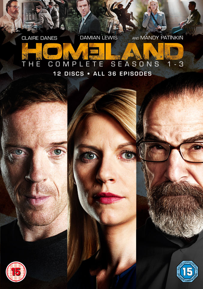 homeland-seasons-1-3