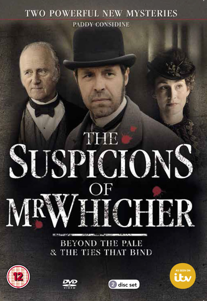 suspicions-of-mr-whicher-beyond-the-pale