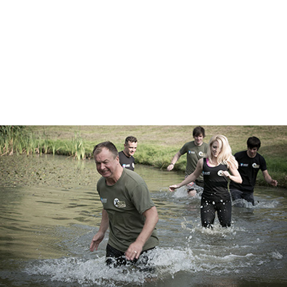military-survival-boot-camp