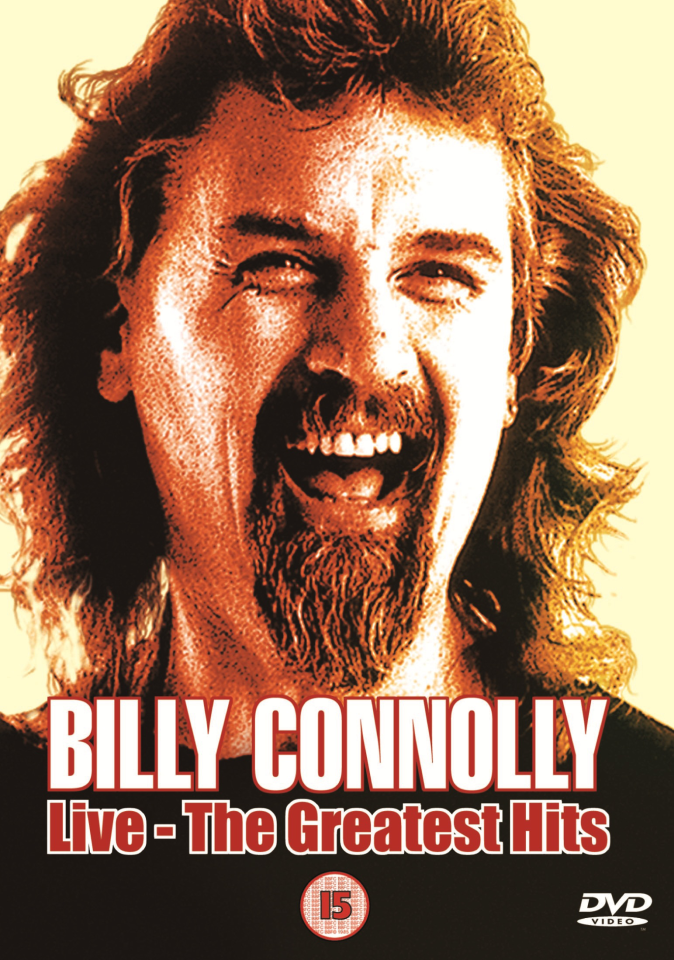 billy-connolly-live