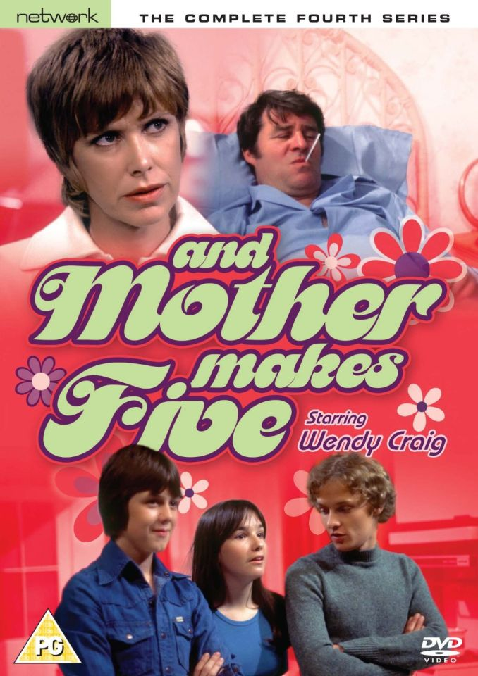 mother-makes-five-complete-series-4