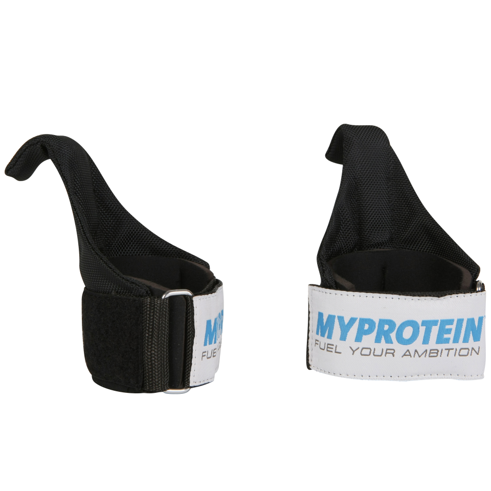 myprotein-iron-hooks