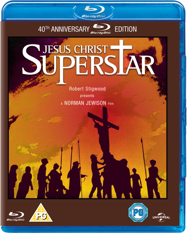 jesus-christ-superstar-1973