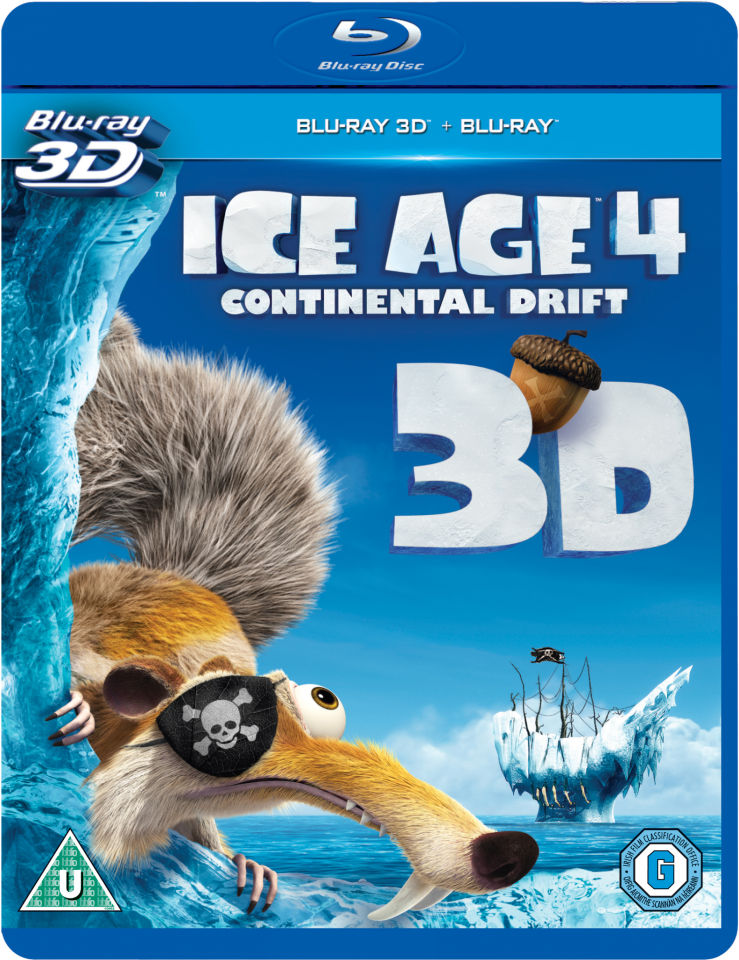 ice-age-4-continental-drift-3d