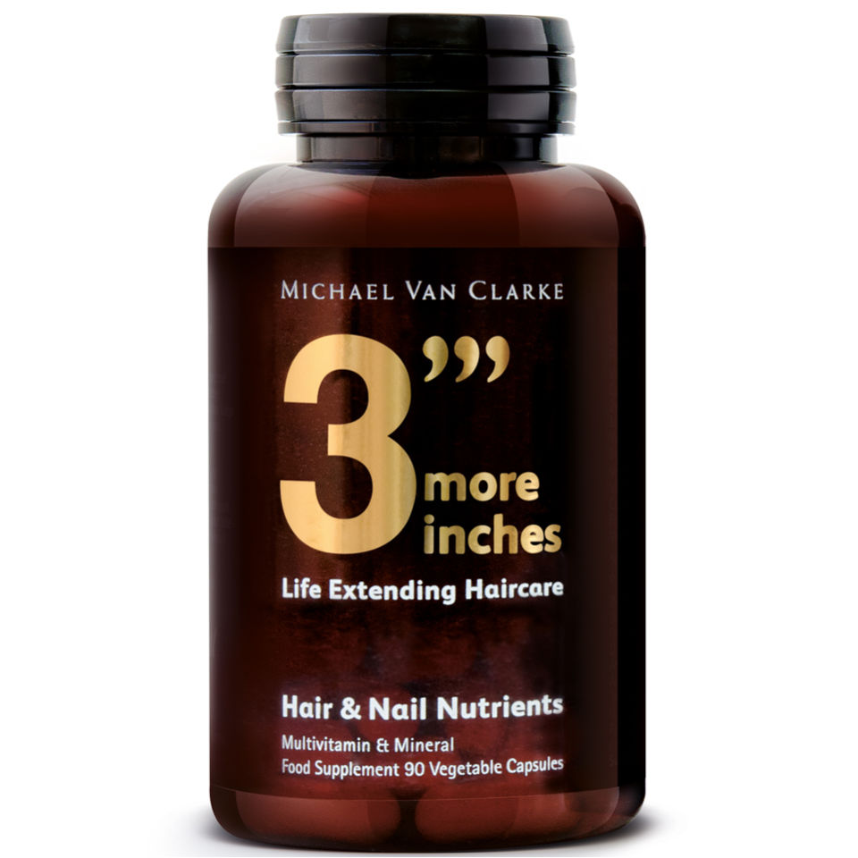 3-more-inches-hair-nail-supplement-90-tablets