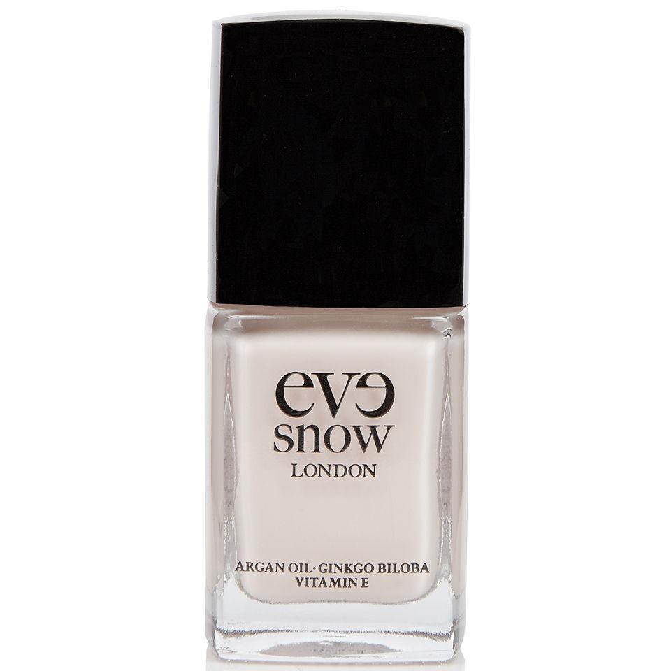 eve-snow-modesty-10ml