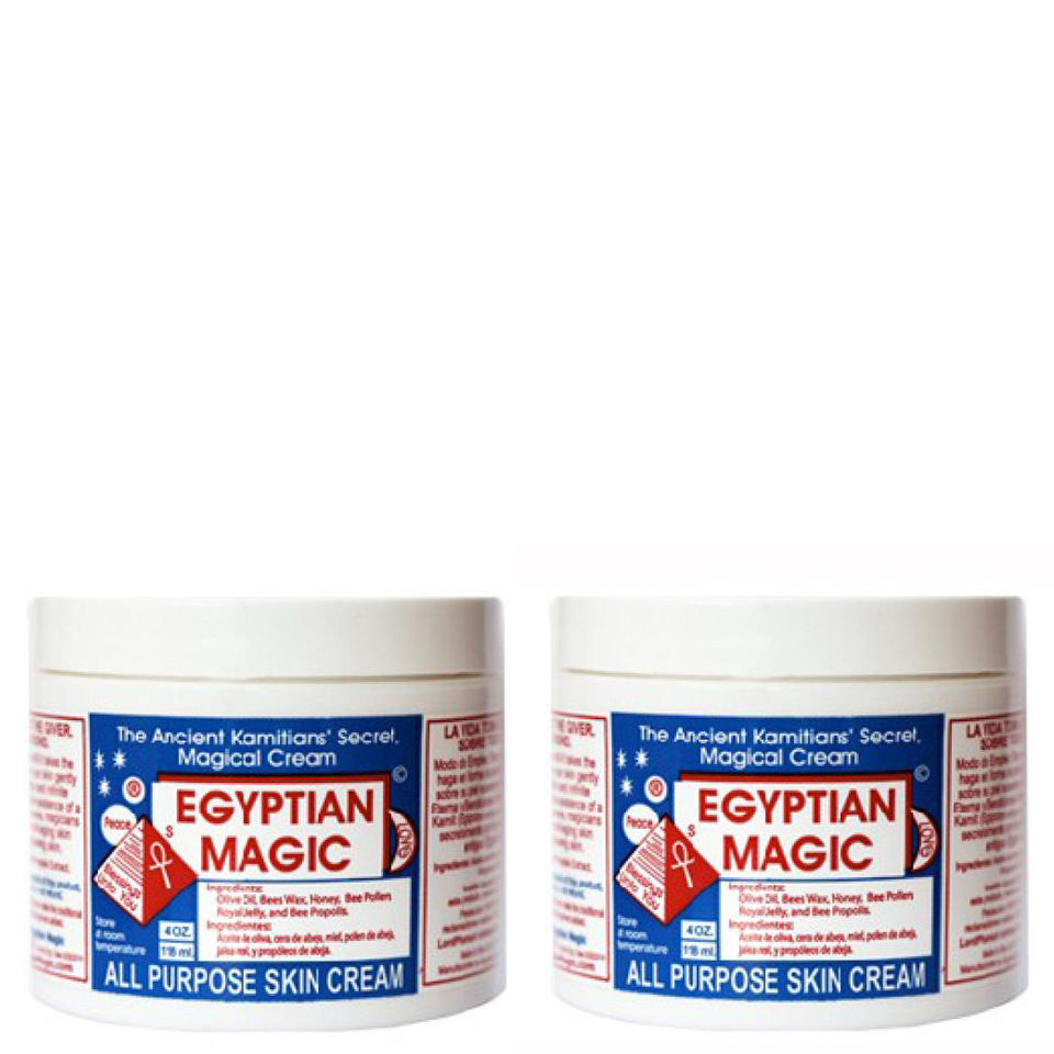 egyptian-magic-cream-duo