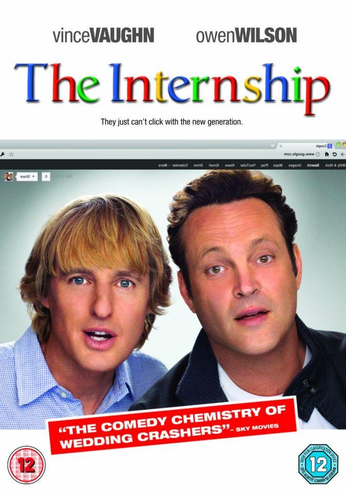 the-internship