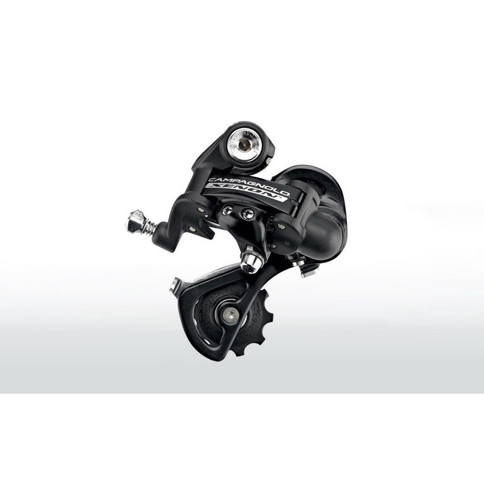 campagnolo-xenon-10x-rear-derailleur-medium