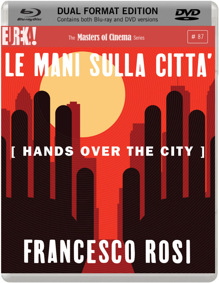 hands-over-the-city-dual-format-edition-masters-of-cinema