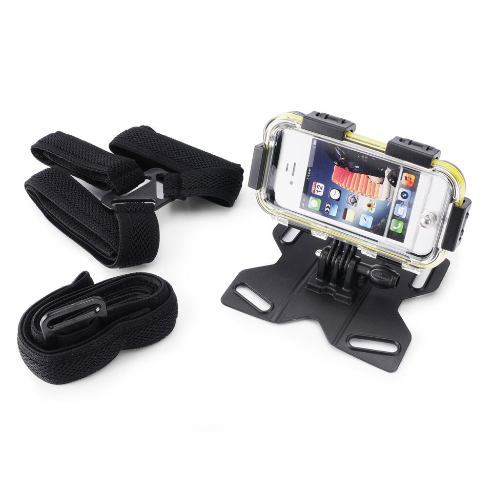 imountz-2-sportscase-for-iphone-55s5c-with-chest-mount