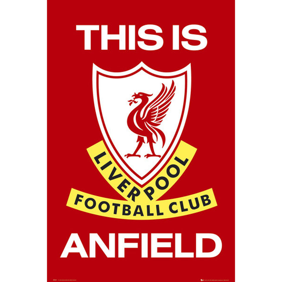 liverpool-this-is-anfield-maxi-poster-61-x-915cm