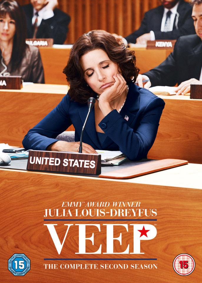 veep-season-2