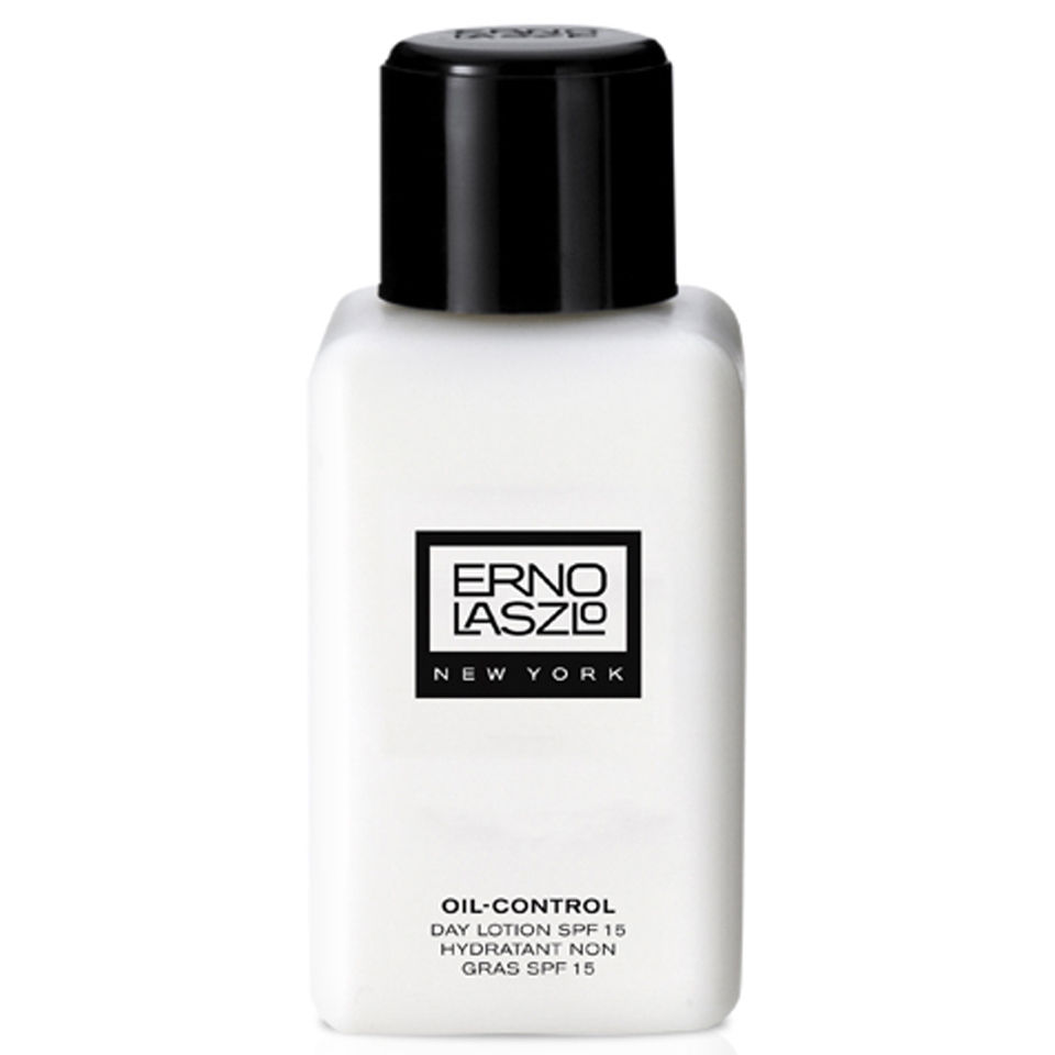 erno-laszlo-oil-control-day-lotion-spf15-3oz