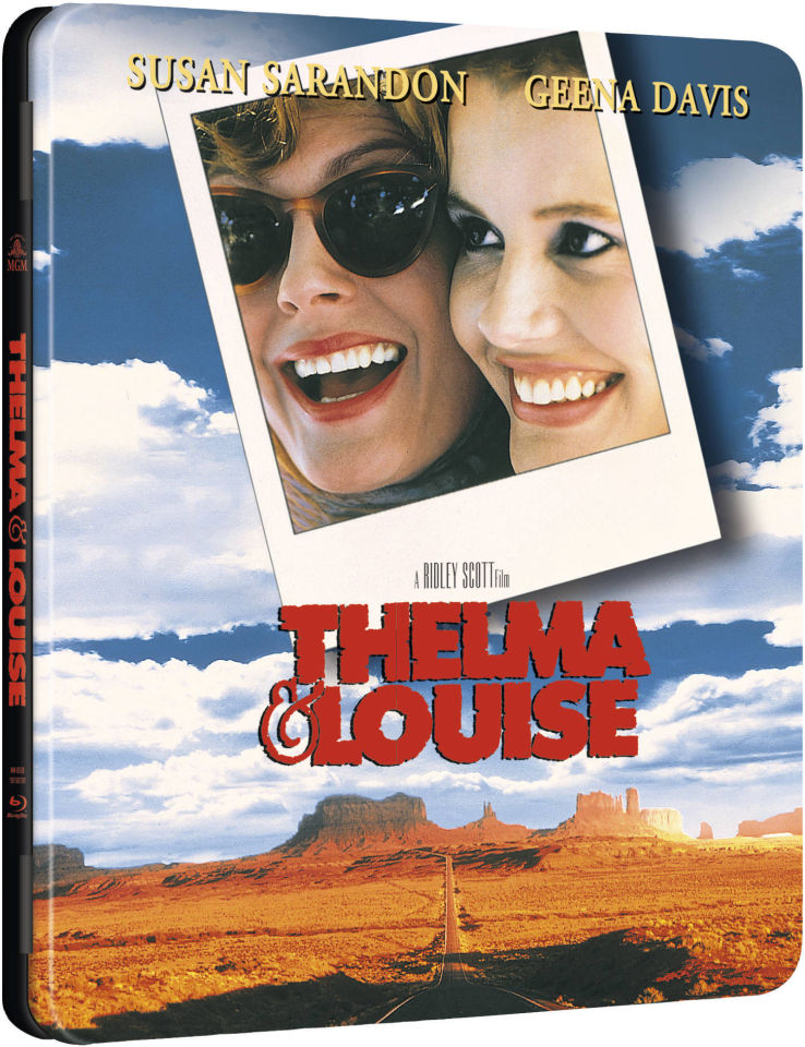 thelma-louise-steel-pack