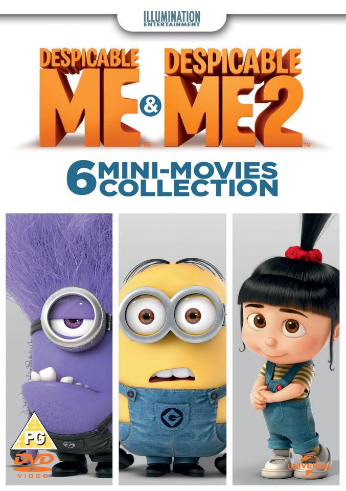 despicable-me-1-mini-movies-home-makeover-orientation-banana-despicable-me-2-mini-movies