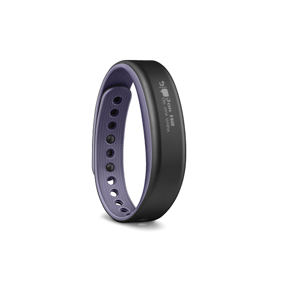 garmin-vivosmart-wellness-band-slate-large