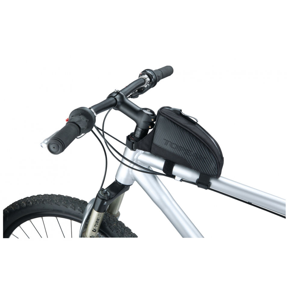 topeak-fuel-tank-top-tube-bag-medium