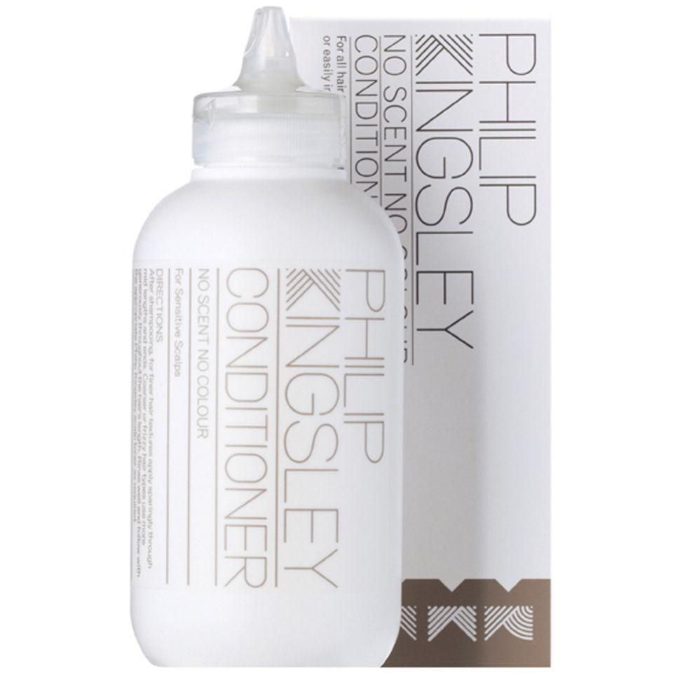 philip-kingsley-scent-colour-conditioner-250ml