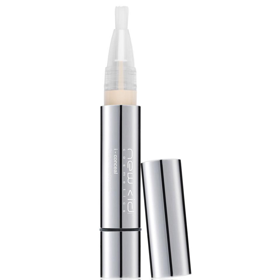 new-cid-cosmetics-i-conceal-brush-on-fluid-concealer-ex-light
