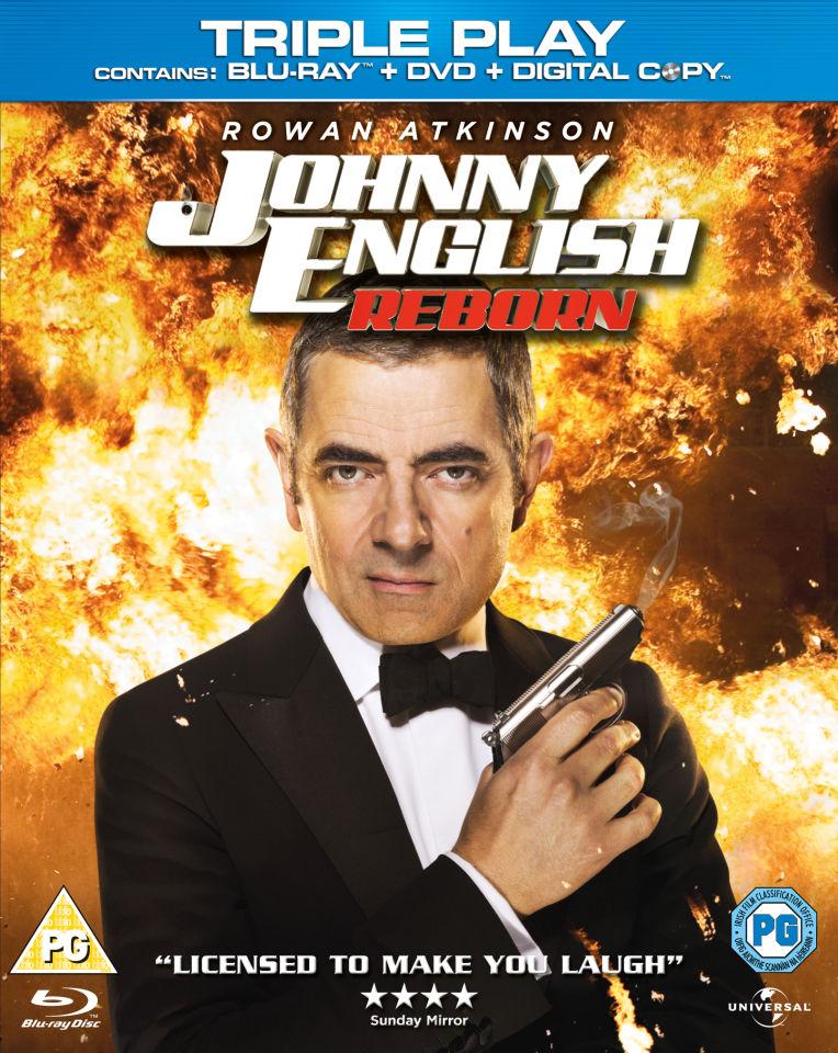 johnny-english-reborn-triple-play-blu-ray-dvd-digital-copy