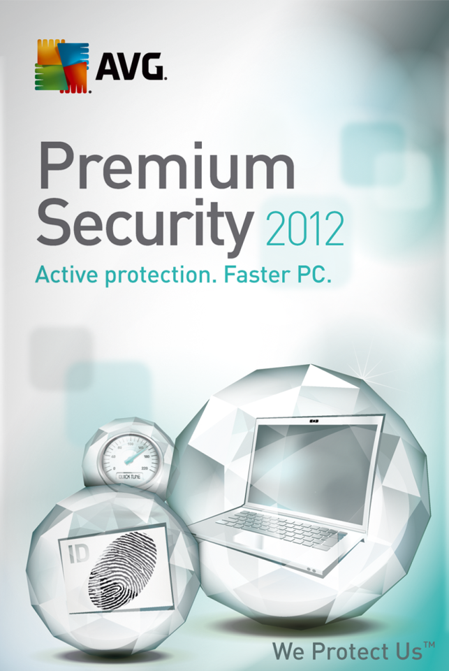 avg-premium-security-2012