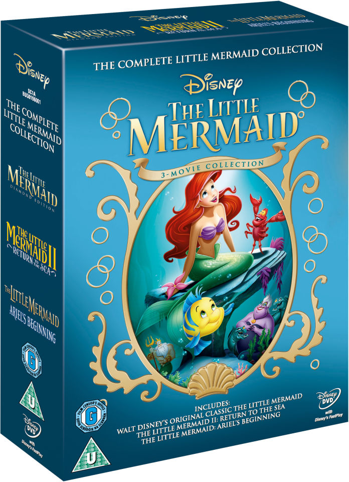 the-little-mermaid-1-3
