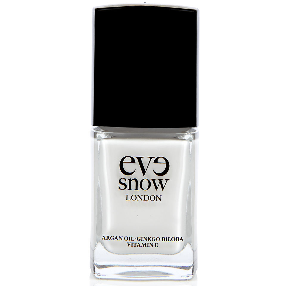 eve-snow-opium-10ml