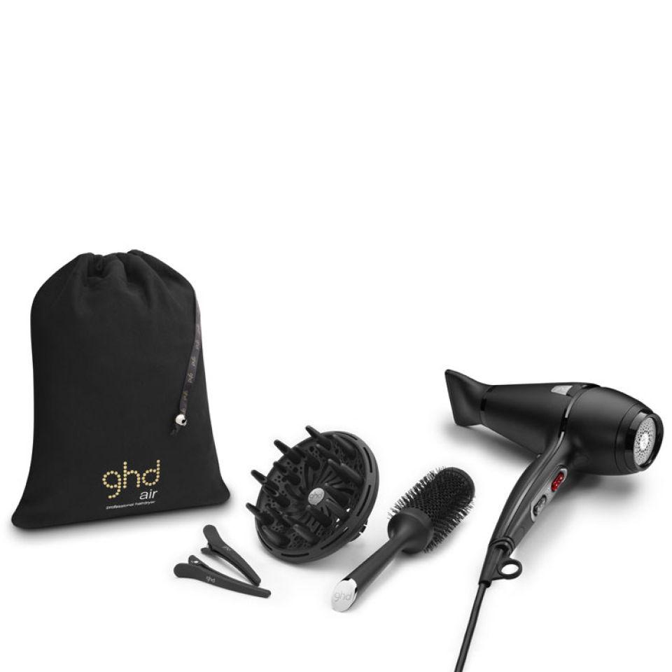 ghd-air-kit-ghd-diffuser-size-3-ceramic-brush