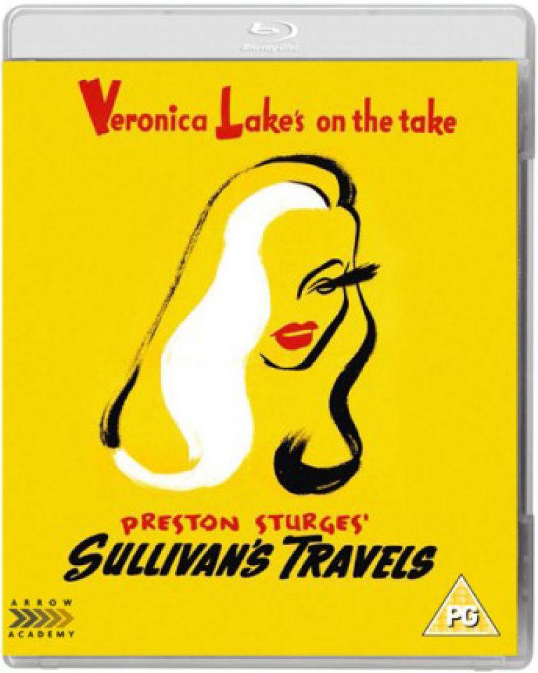 sullivans-travels