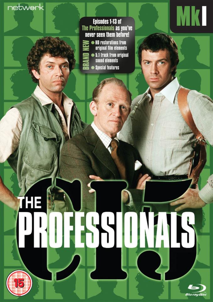 the-professionals-mk-i-episodes-1-13