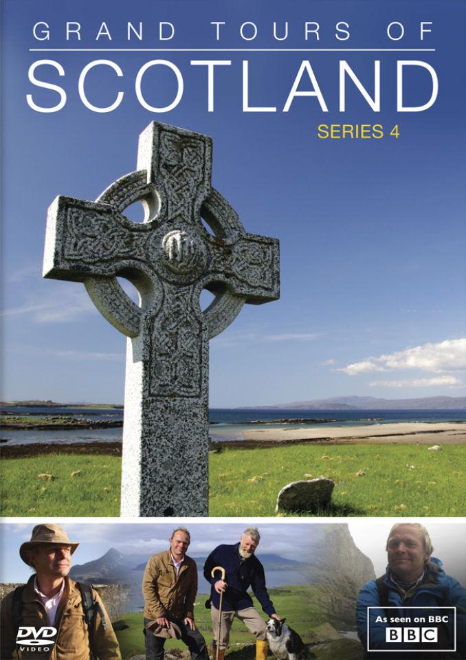 grand-tours-of-scotland-series-4