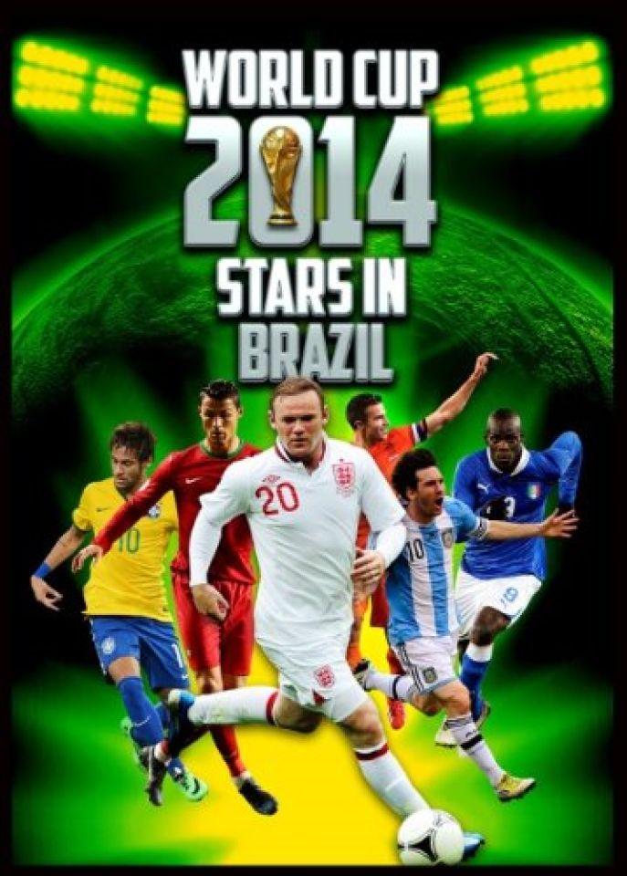 world-cup-2014-stars-in-brazil