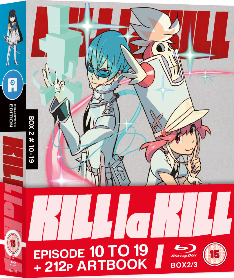 kill-la-kill-collector-edition-part-2-of-3